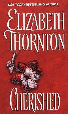 Cherished - Thornton, Elizabeth