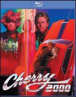 Cherry 2000 [Blu-ray] - Steve De Jarnatt