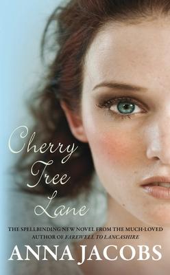 Cherry Tree Lane - Jacobs, Anna