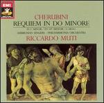 Cherubini: Requiem in Do minore