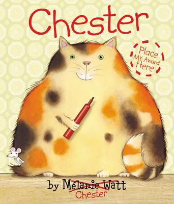 Chester -
