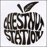 Chestnut Station [EP]