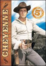 Cheyenne: Season 05