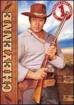 Cheyenne: The Complete First Season [5 Discs]