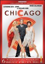 Chicago [2 Discs] - Rob Marshall