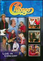 Chicago: Live in Concert - Joe Thomas