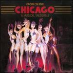 Chicago [Original Cast]