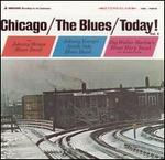 Chicago/The Blues/Today!, Vol. 3