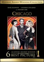 Chicago - Rob Marshall
