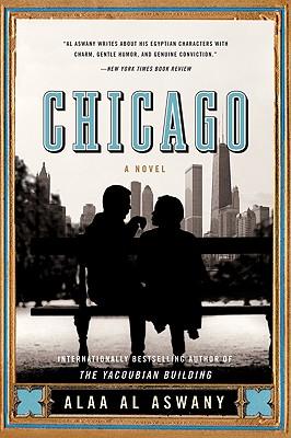 Chicago - Al Aswany, Alaa