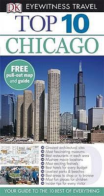 Chicago - Kronish, Elisa