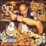 Chicken -N- Beer [Import Bonus Tracks]