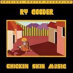 Chicken Skin Music [Numbered Limited Edition 180g Vinyl LP]