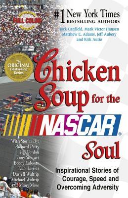 chicken soup inspirational stories pdf