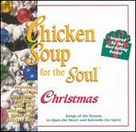 Chicken Soup for the Soul: Christmas Songs