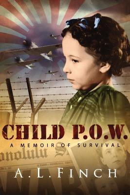 Child POW - Finch, A L