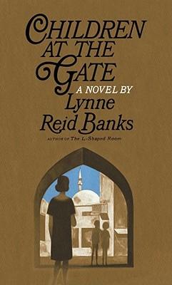 Children at the Gate - Banks, Lynne Reid
