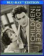 Children of Divorce - Frank Lloyd