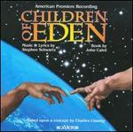 Children of Eden - Original Cast Recording