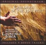 Children of the Harvest