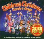 Children's Christmas Carols and Songs