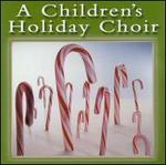 Children's Holiday Choir