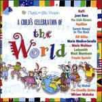 Child's Celebration of the World