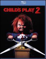 Child's Play 2 [Blu-ray] - John J. Lafia