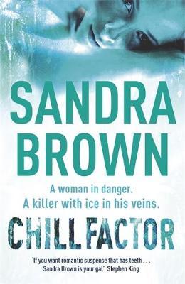 Chill Factor - Brown, Sandra