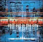 Chill Out in the City