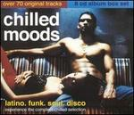 Chilled Moods [Smart]