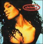 Chimes [Deluxe Edition] [2 CD]