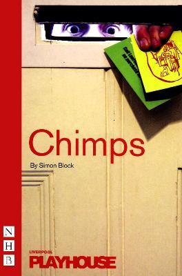 Chimps - Block, Simon