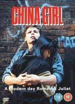 China Girl - Abel Ferrara