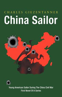 China Sailor - Giezentanner, Charles