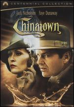 Chinatown [Centennial Collection] [2 Discs]