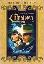 Chinatown [Collector's Edition] - Roman Polanski
