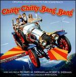 Chitty Chitty Bang Bang [Original Motion Picture Soundtrack]
