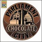 Chocolate City [Bonus Tracks]