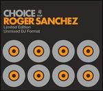 Choice: A Collection of Classics [Unmixed]
