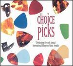 Choice Picks