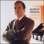 Chopin: �tudes, Opp. 10 & 25