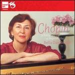 Chopin: 4 Ballades; 4 Impromptus