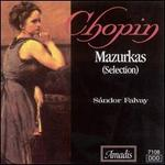 Chopin: Mazurkas (Selection)