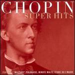 Chopin Super Hits