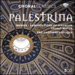 Choral Classics: Palestrina
