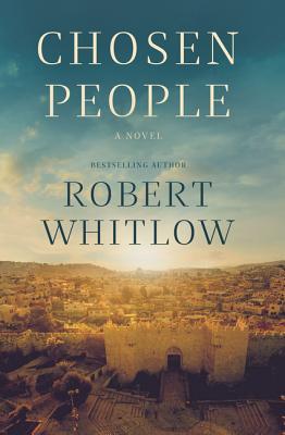 Chosen People - Whitlow, Robert