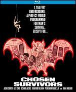 Chosen Survivors [Blu-ray]