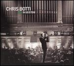 Chris Botti: In Boston
