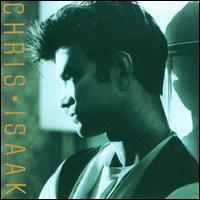 Chris Isaak - Chris Isaak